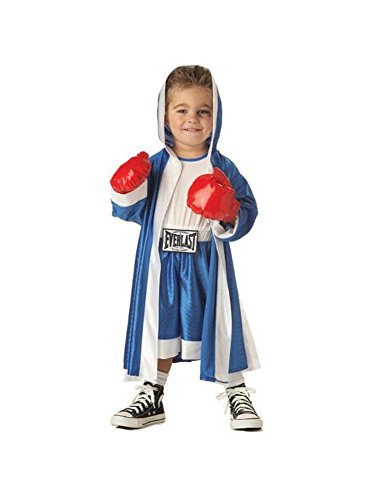 Toddler Everlast Boxer Costume]()