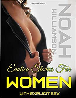 Lesbian nonfiction erotica