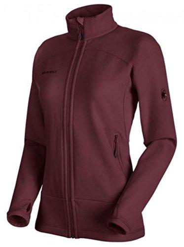 Mammut Aconcagua Women's Jacket merlot XS