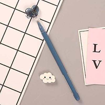 Papeleria De Oficina Lindo Dibujo Saque De Dibujos Animados Amor