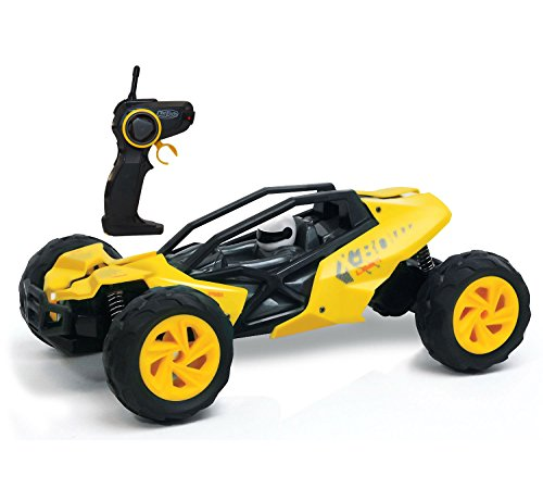 KidiRace Racing Buggy Remote Control product image