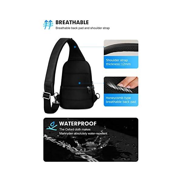 Mark-Ryden-Anti-theft-Sling-Chest-Bag-Handbag-for-Men-Waterproof-Crossbody-Travel-Shoulder-Bag-Fit-for-97-ipad