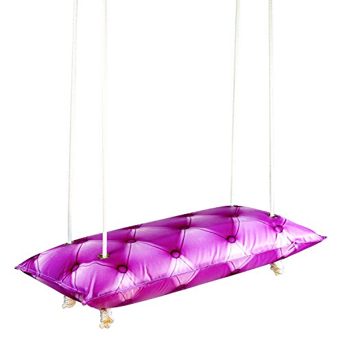Candy Floss Swing ()