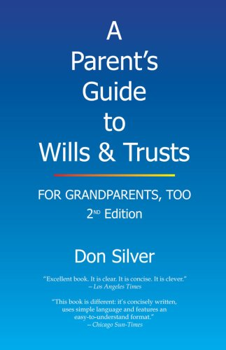 A-Parents-Guide-to-Wills-Trusts-For-Grandparents-Too-2nd-edition