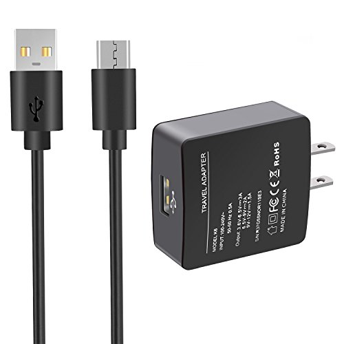 Chargers For Smartphones - 1
