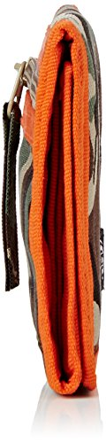 Dickies Geldbeutel Crescent Bay - Mochila Multicolor