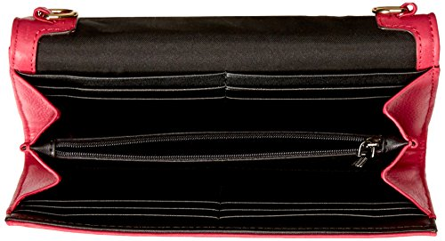 Berry Rebecca on Chain Wallet a Minkoff pwvwq4X