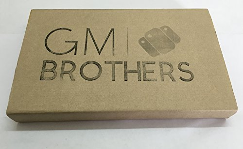 G-M-Brothers-3-in-1-SHOCKPROOF-Dual-Layer-Thin-Back-Cover-Case-For-Apple-iPhone-66S