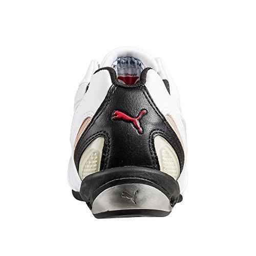 Puma Testastretta Ii Tm Ducati - 30314102 Blanco