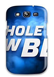 Fashion Design Hard Case Cover/ ZrAjqMM16123yhZHc Protector For Galaxy S3