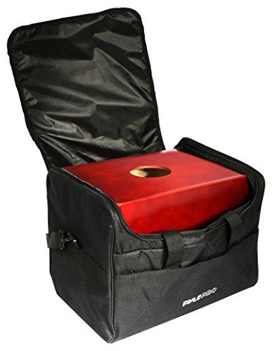 Pyle Cajon Travel/Storage Bag - ()