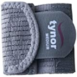Tynor Wrist Brace with Double Lock - Small