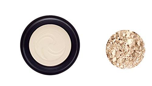 Gabriel Cosmetics (Gabriel Cosmetics Eyeshadow (Bone))
