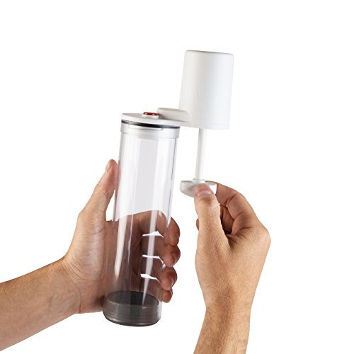 Vacuum Pump for Men, Natural Alternative to Erectile Dysfunction Pills, Manual Penis Pump, Men's Pump Kit for Erectile Dysfunction - Pos-T-Vac, Ultra Max Erectile Dysfunction Pump by POS-T-VAC (Image #4)