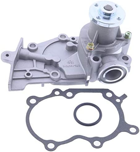 Chery engine parts