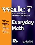 Walc 7, Laurie Bounds Keck and Tonya Kreke Peters, 0760606609