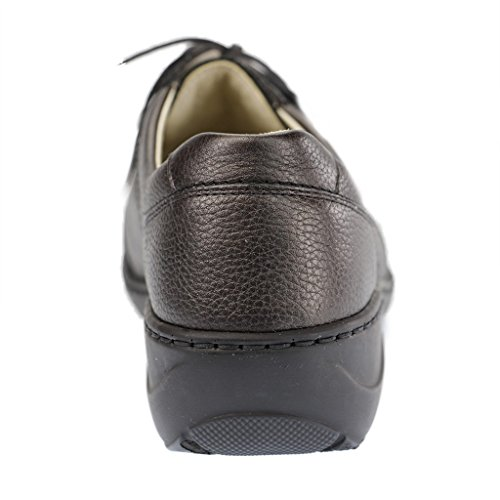 schiefer brun, (schiefer) 607014