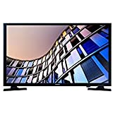 Samsung 80 cm (32 Inches) Full HD LED TV 32M4010 (Black)