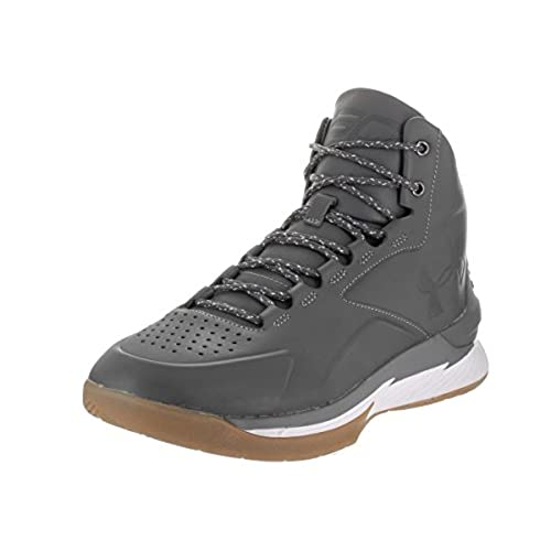 curry 1 lux women's