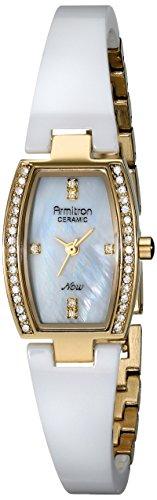 Authentic Ceramic Watch - 8