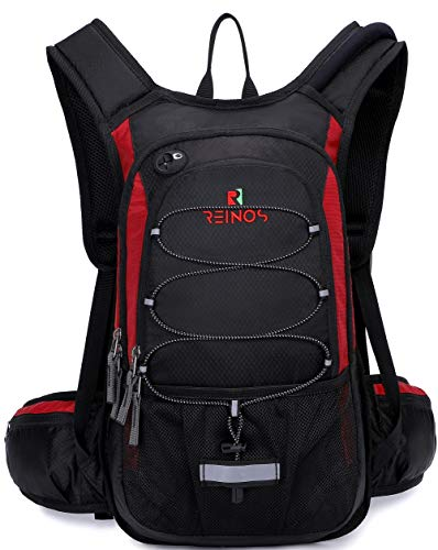 REINOS Hydration Backpack Insulation Activities product image