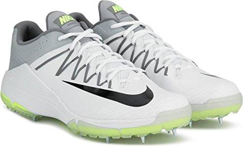 Buy Nike Domain 2 Cricket Shoes (10 UK