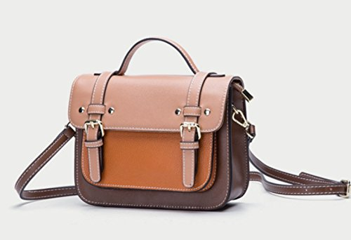 Crossbody Messenger Mini Handbag Bag Bag A Fashion Travel Shoulder Lady Women's Bag wgtZ6