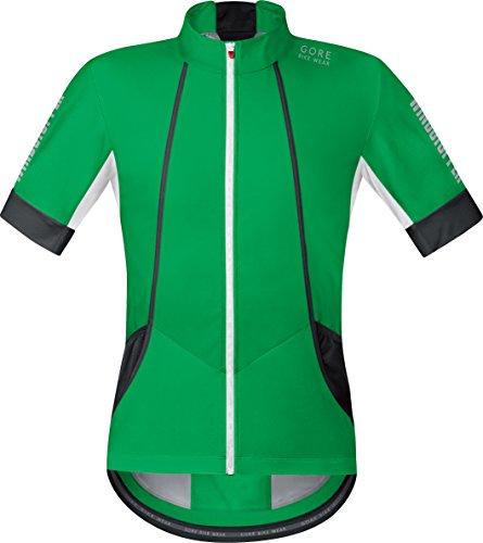 Gore Bike Wear Men OXYGEN Jersey , SMOXYG