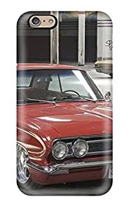 linfenglinIphone 6 Case Cover Skin : Premium High Quality Buick Case