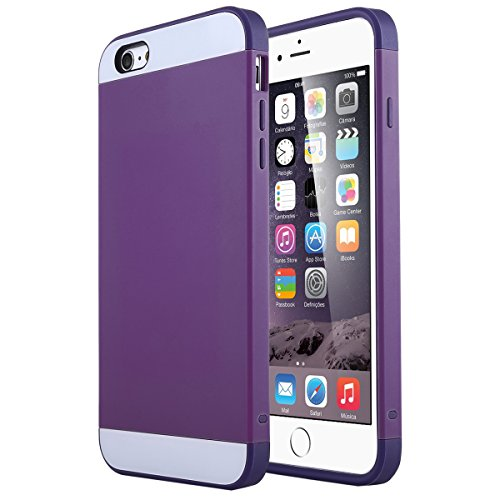iphone-6-plus-case-ulak-impact-resistant-iphone-6s-plus-case-anti-scratch-protective-shell-shockproo
