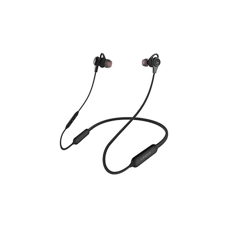 LINNER NC50 Active Noise Cancelling Head
