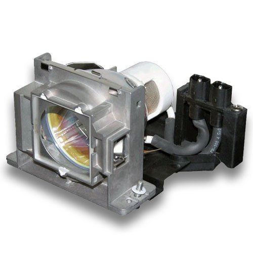 Mitsubishi Projector Bulb Replacement: Mitsubishi LVP-XD490U OEM Replacement Projector Lamp Bulb