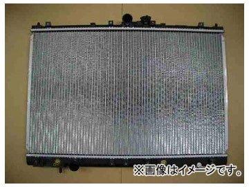 国内優良メーカー ラジエーター 参考純正品番:MR281548 ミツビシ RVR シャリオグランディス   B00PBIRDQK