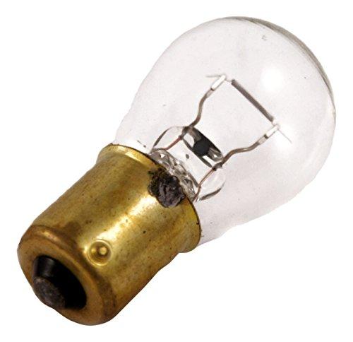 Husqvarna Part Number 532004152 Bulb Light