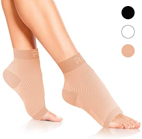 Plantar Fasciitis Compression Sleeves Injury product image