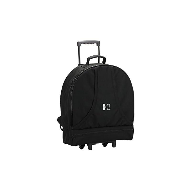 kaces-kdp-160w-snare-drum-kit-porter