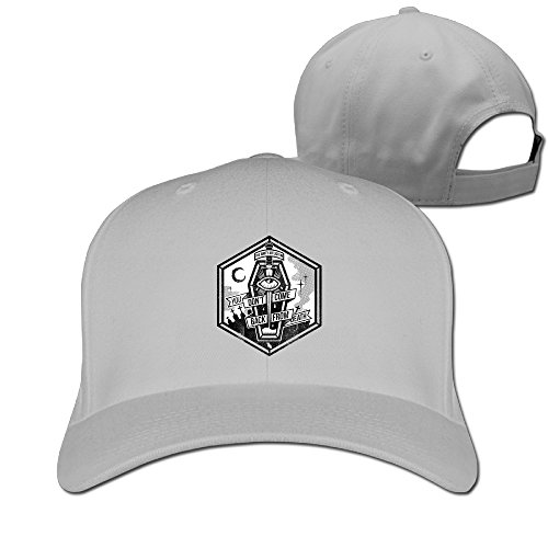 Fits Normal The Amity Affliction Style Hat Unisex CapStyle Hat