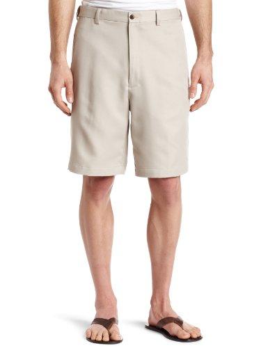haggar-mens-cool-18-gabardine-hidden-expandable-waist-plain-front-shortstring40