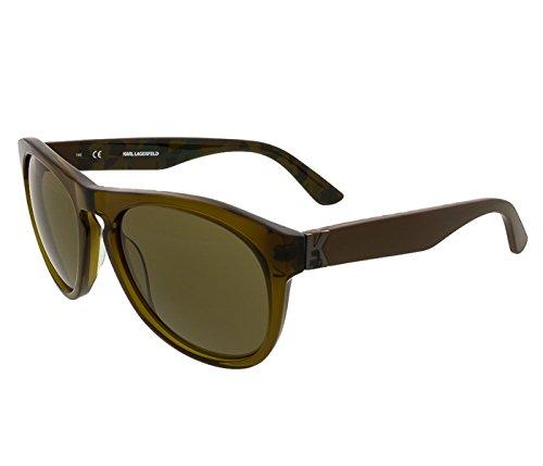 Karl Lagerfeld - KL845S - - Lagerfeld Karl Sunglasses