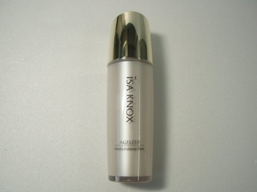 Knox Ageless Serum - 9