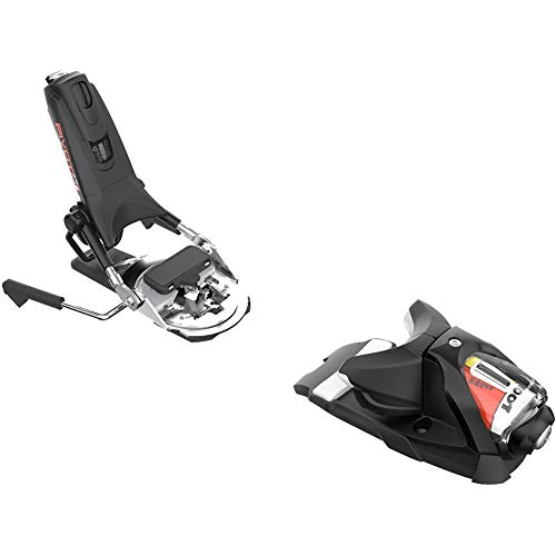 Pivot 12 AW Ski Bindings
