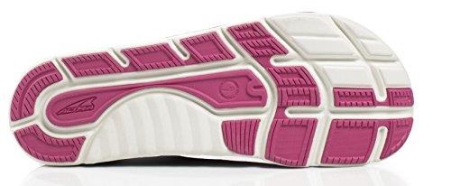 5 Women's Pink Torin AFW1837K 3 Running Shoe Altra Knit a6wXqxxO