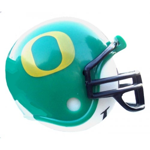 NCAA College Football Oregon Ducks Antenna Topper / Antenna Ball / Car Accessory Rico
