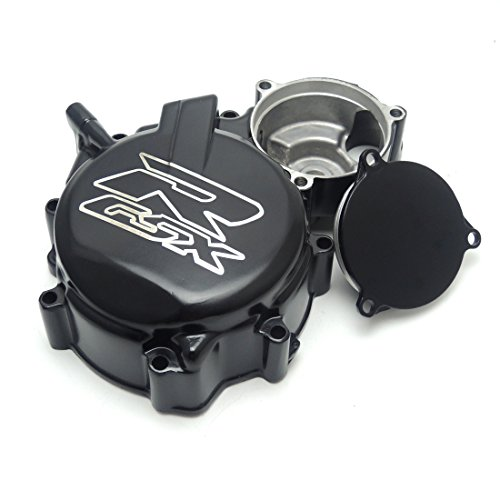KEMIMOTO Engine Stator Cover for Suzuki GSXR600 GSX-R 750 GSXR 600 2006 - 2015 by KEMIMOTO (Image #3)