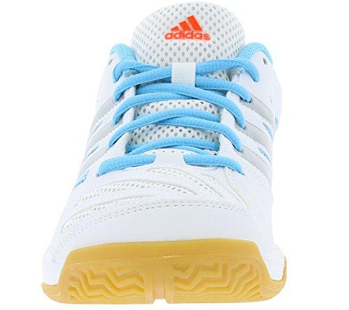 adidas Performance Speedcourt 8 W S82827, Handballschuhe