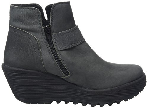 YOCK062FLY TEX FLY Bottes Gore London Femme qwx67faI