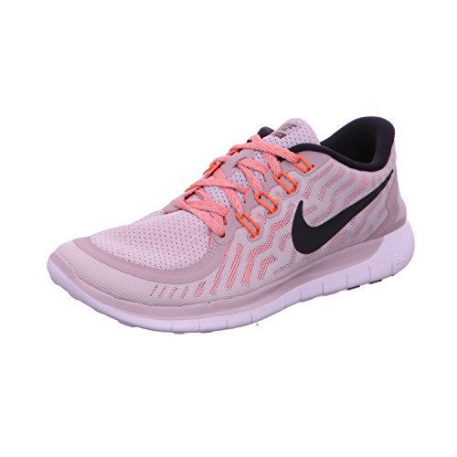 0224596928caf Galleon - Nike Women s Wmns Free 5.0