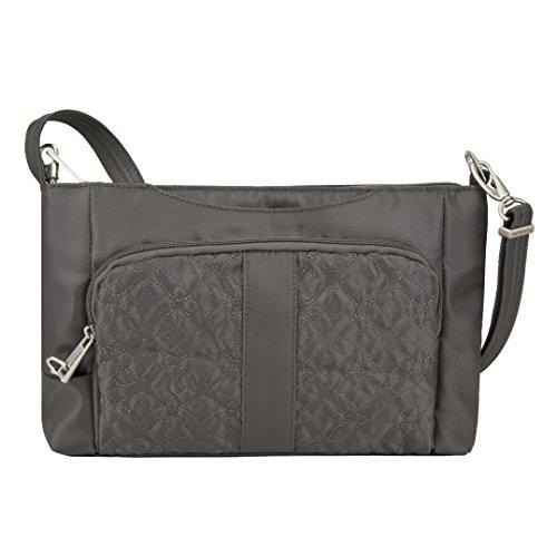 travelon-anti-theft-signature-e-w-slim-bag-truffle-one-size