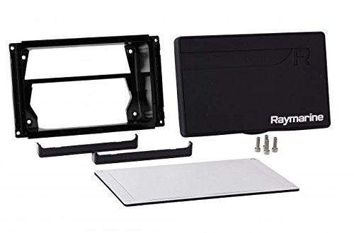 Raymarine Front Mount Kit for Axiom 7