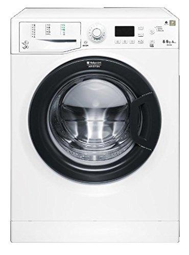 Hotpoint-Ariston FDG 8640BS EU lavadora - Lavadora-secadora ...